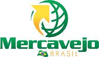 Mercavejo Brasil