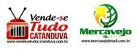 Mercavejo Brasil Vende-se Tudo Catanduva